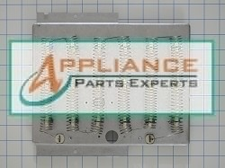 WPY503978 Dryer Heating Element