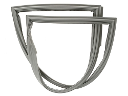 WR14X10305 French Door Gasket - AP4485153, PS2371034