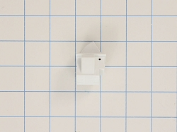 WR23X21073 Refrigerator Light Switch