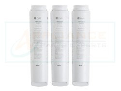 WS35X10041 Water Filtration Sanitization Kit AP3797383 PS968173