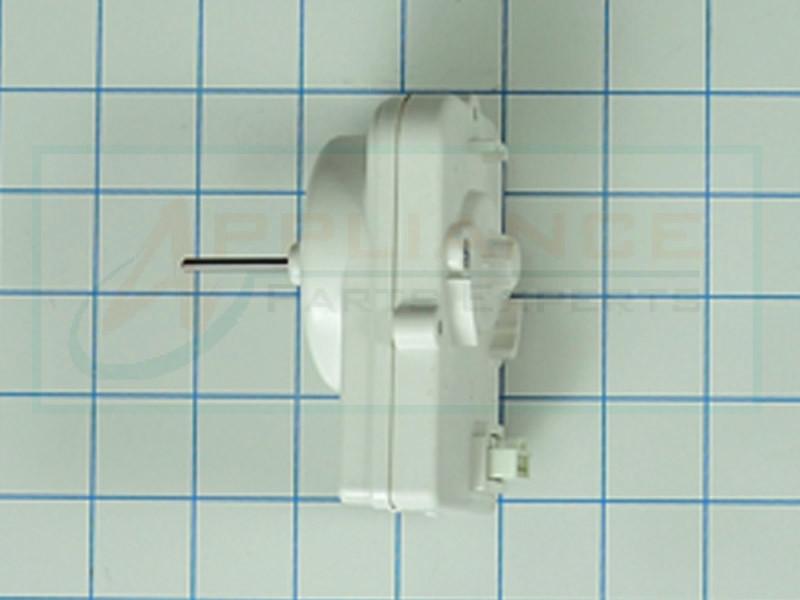 Wpw10239053 Condenser Fan Motor