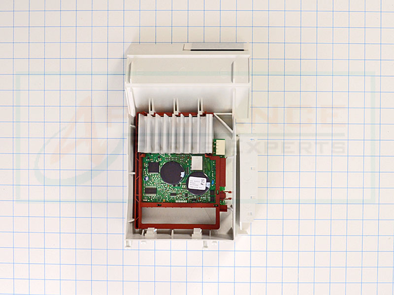 8182706 Washer Electronic Motor Control Kenmore Whirlpool