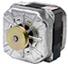 General Electric Washer Motors