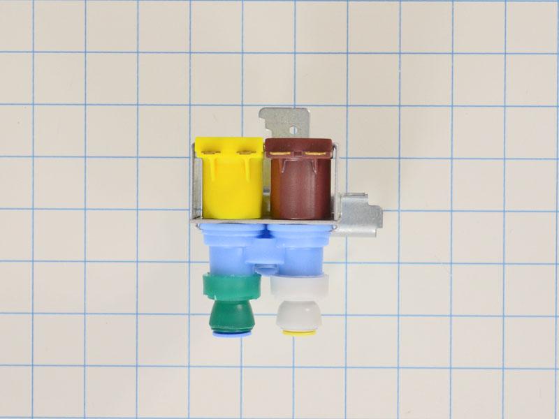 67005154 Refrigerator Water Valve Kenmore Maytag