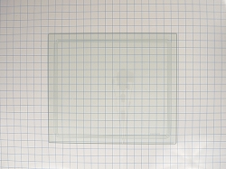 WR32X1500 Refrigerator Pan Cover - AP2069340, PS301178