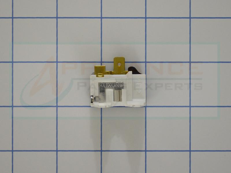 Wr8x122 Compressor Overload Ap2061490 Ps310334