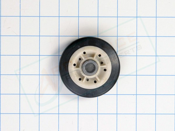 00422200 Drum Support Roller AP3684358 PS3462898 PS8713202
