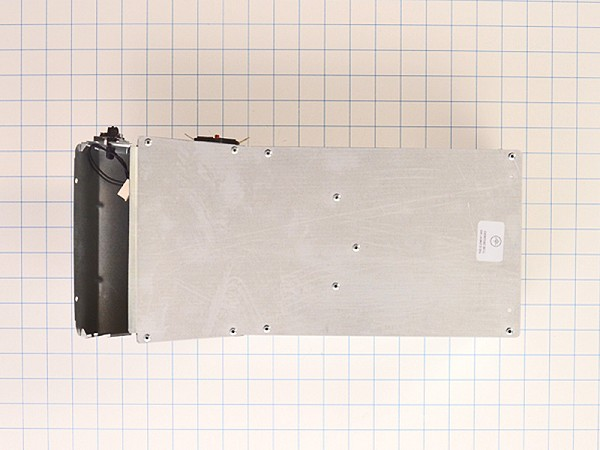00436460 - Dryer Heating Element - AP3767226, PS8714887