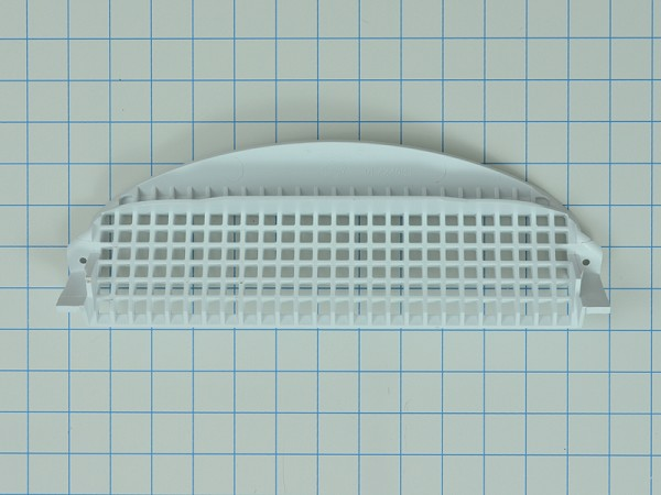 131622202 Dryer Lint Housing Cover