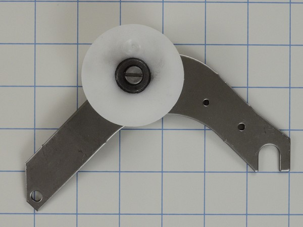 131863007 Dryer Idler Pulley Arm Assembly