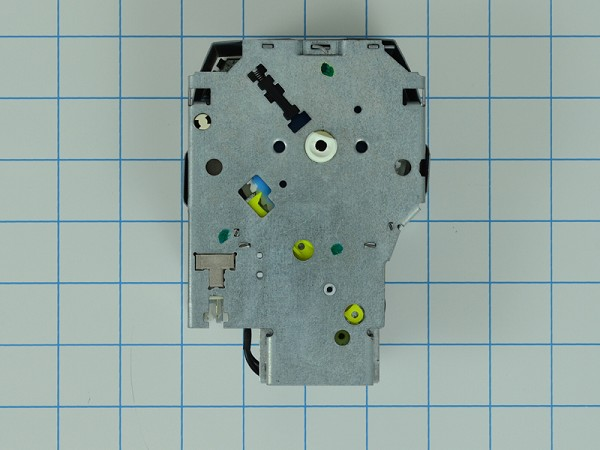 154409001- Dishwasher Timer