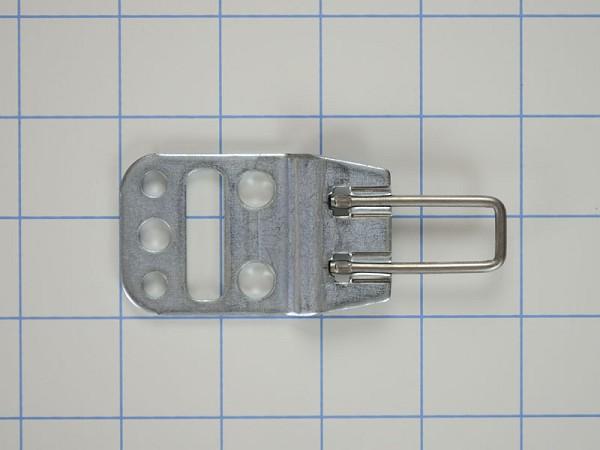 154662601 Dishwasher Door Strike