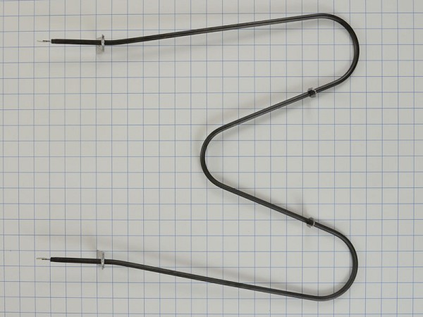 316225001 Electric Range Bake Element