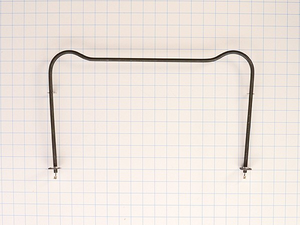 318050800 Range/Oven Bake Element