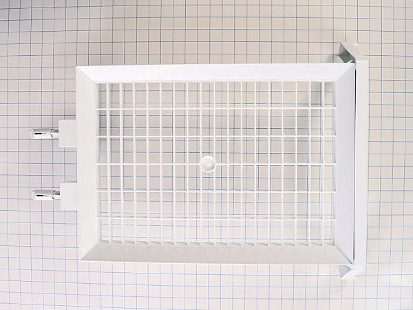 3406839 Dryer Drying Rack