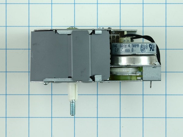 WP3946451 Washer Timer