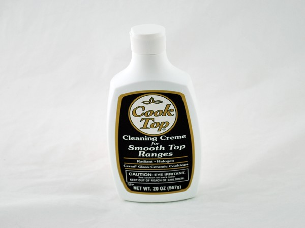 5303321670 Smooth-top Oven Cooktop Cleaner