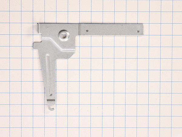 5304409913 Dishwasher Door Hinge