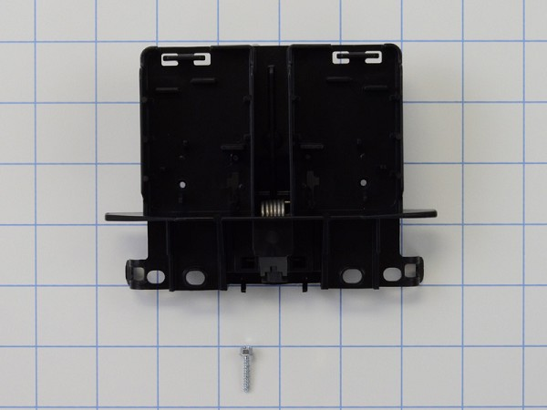 8193830 Dishwasher Door Latch