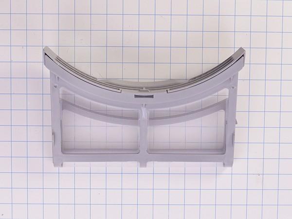 Dc61 02595a Dryer Lint Screen