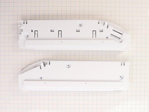 12656106 Pantry Drawer Shelf Support Left
