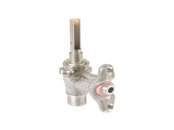Wb21k10122 Gas Range Burner Valve