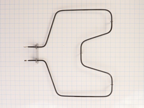 WB44K10005 Electric Oven Bake Element- AP2030964, PS249238