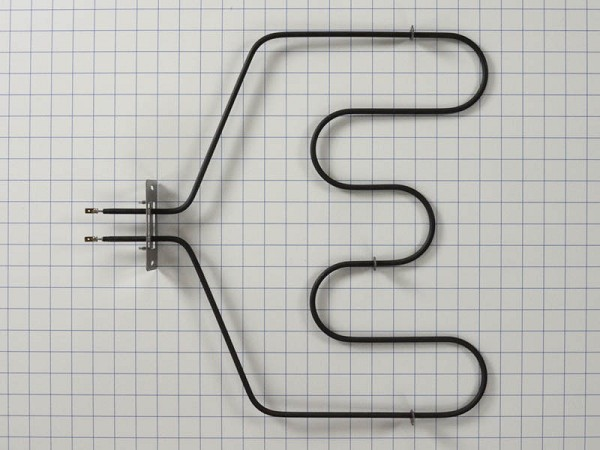 WB44X10016 Electric Oven / Range Bake Element