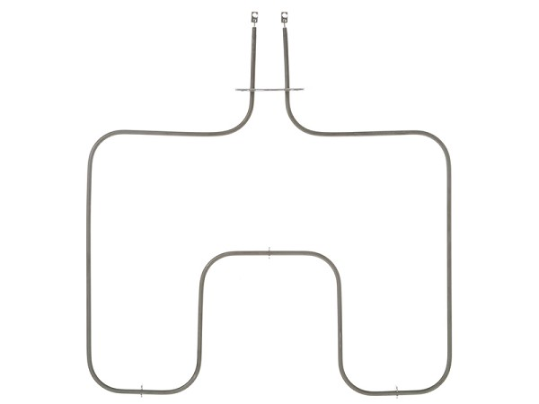 WB44X228 Range Bake Element