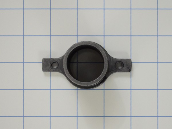 Wh2x1198 Washer Tub Bearing