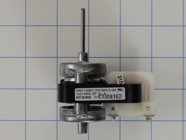 10513803 Evaporator Fan Motor Maytag Whirlpool Kenmore
