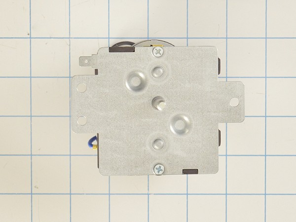 WP3976577 Dryer Timer
