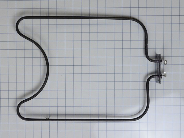 WP715269 - Range Bake Element