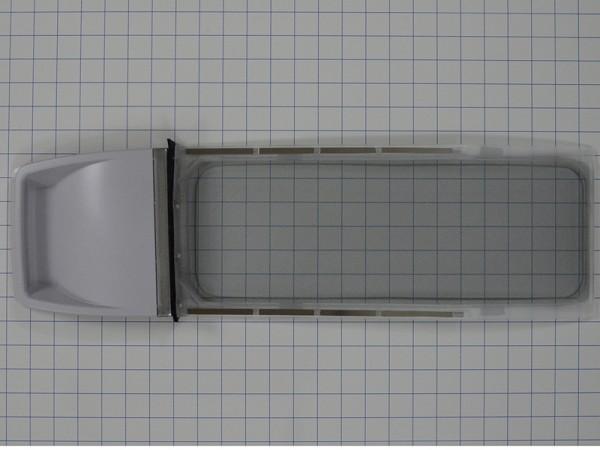 8572270 Dryer Lint Filter Screen Kenmore Whirlpool