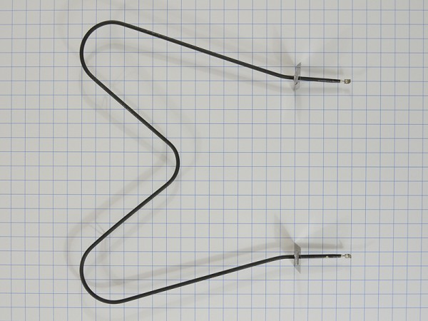 WP865940 - Range Bake Element