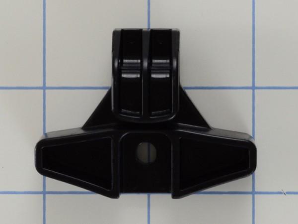 W10114344 Range Drawer Glide