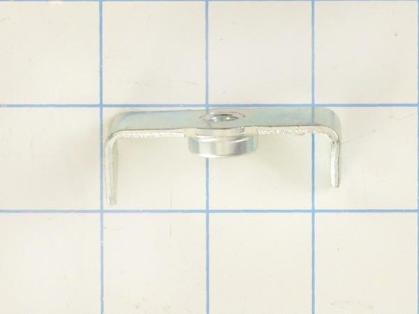 W10169511 Whirlpool Kenmore Ice Dispenser Motor Coupling