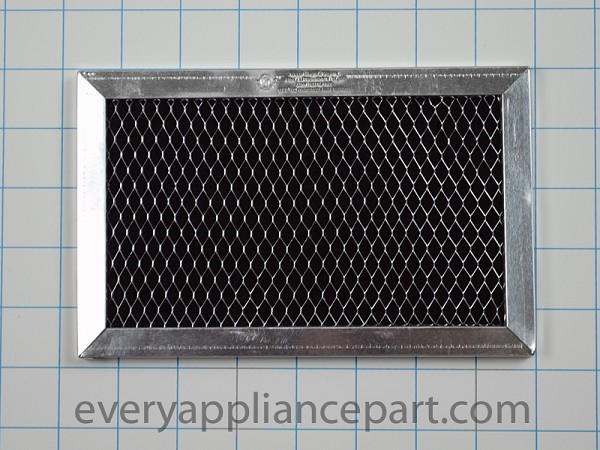 W10864204 Microwave Filter