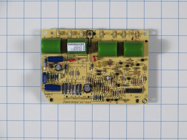 WPW10331686 - Range Spark Module