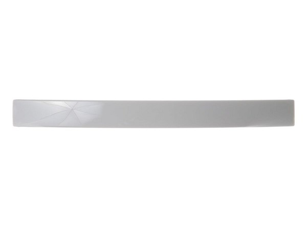 WB15X10070 White Microwave Door Handle