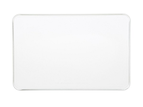 WB48X194 Microwave Glass Tray