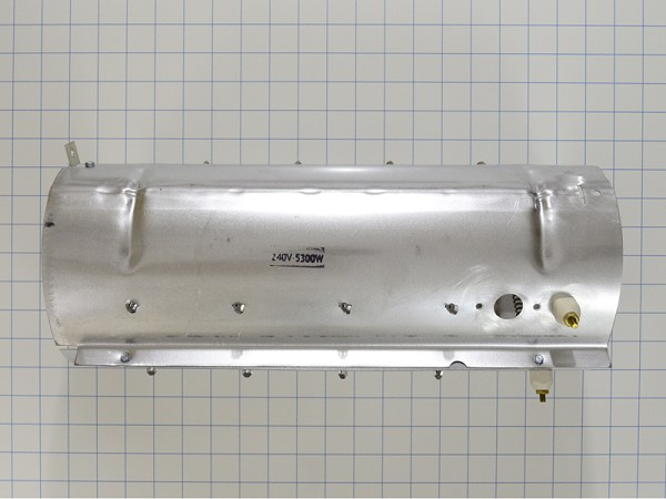 WPY303404 - Dryer Heating Element - AP6024164, PS11757514