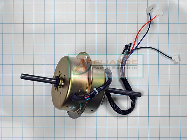 1187470 Air Conditioner Fan Motor Ps895655