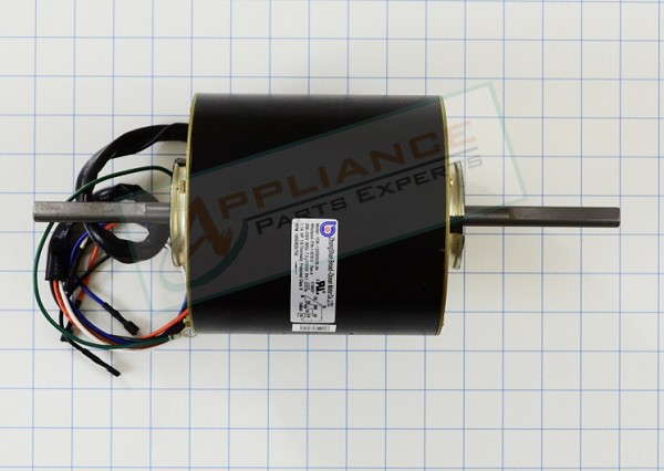 1187810 Air Conditioner Fan Motor