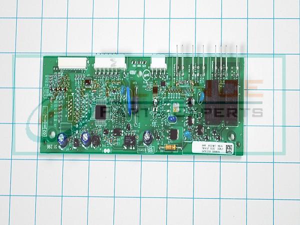 12002709 Dishwasher Control Board