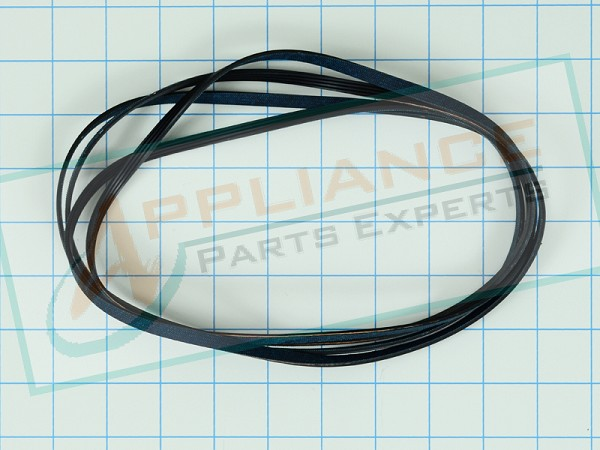 131553800 Dryer Belt