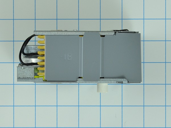 154412901 - Dishwasher Timer