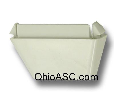 215473602 Shelf Retainer Bar Support