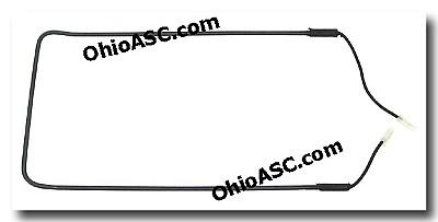 whirlpool gold dryer wiring diagram with Samsung Microwave Wiring Diagram on Fridge Wiring Diagram likewise Samsung Dishwasher Parts Diagram also On Electric Stove Wiring Schematics besides Wiring Diagram Whirlpool Dryer as well Whirlpool Cabrio Wiring Schematics.