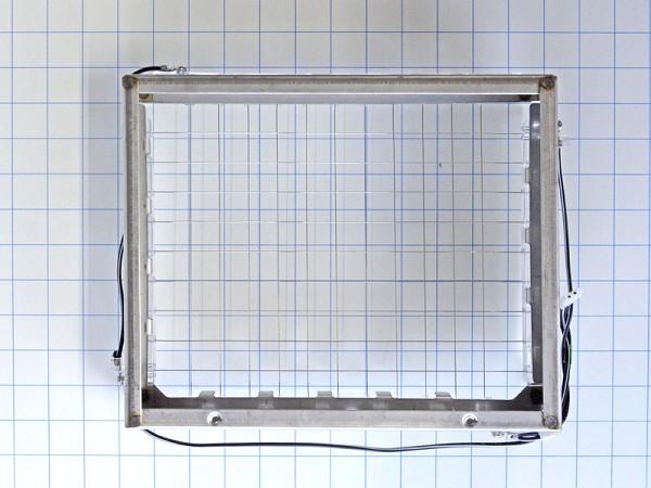 Wp2313637 Grid Cutter